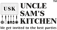Uncle Sam's Kitchen